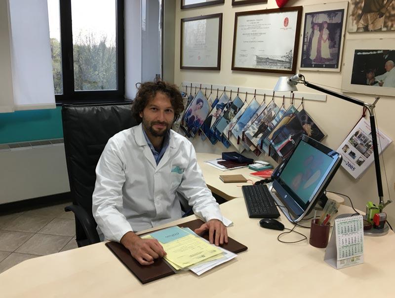 Dott-Paolo-Enrico-Sigismund
